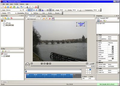 программа для вставки фото в фото скачать бесплатно - фото 6