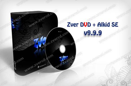 ZverDVD 9.9.9