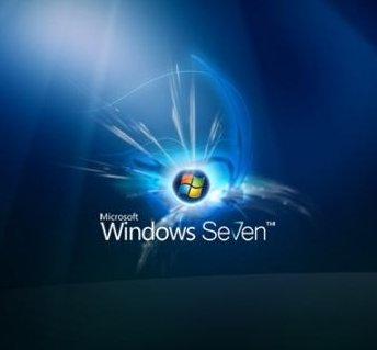 Windows 7 recovery disc 64 bit скачать