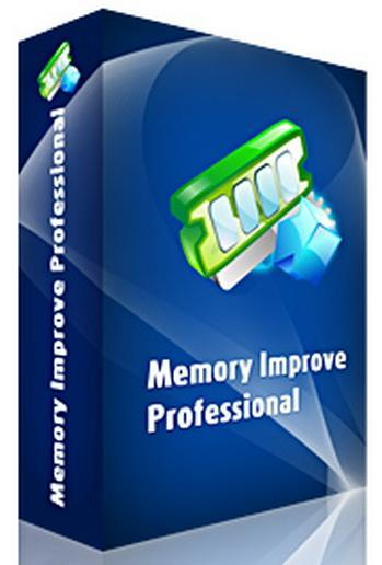 memory and focus drugs