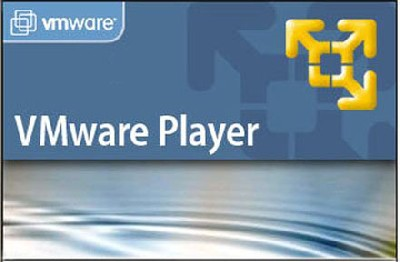 VMware Player 6.0.4 Build 2249910