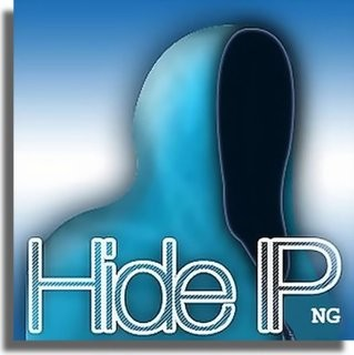 Hide IP Easy 5.2.5.2