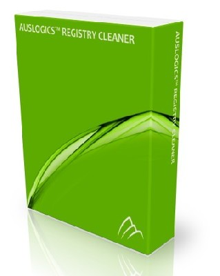 Auslogics Registry Cleaner 2.0.5.50