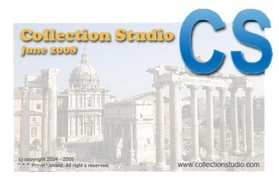 Collection Studio 4.66