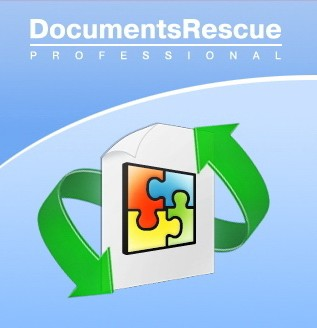 DocumentsRescue Pro 6.9 build 947