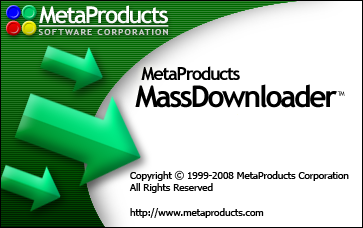 Mass Downloader 3.9.854