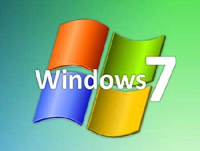 Windows 7 (12 in 1) 32/64bit