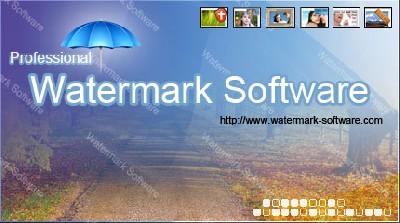 Watermark Software 7.7