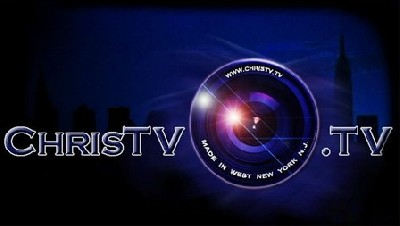 ChrisTV PVR Professional 6.20