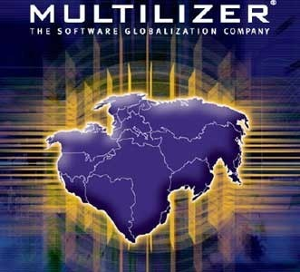 Multilizer 2011 Enterprise 7.8.6.1687