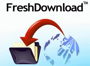 Fresh Download 8.60