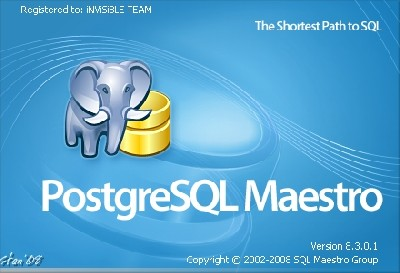 SQL Maestro for MySQL 15.5.0.1 Multilingual