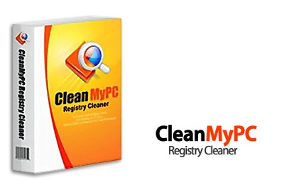 CleanMyPC Registry Cleaner 4.41