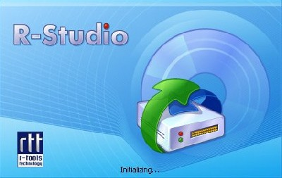 R-Studio 6.2 Build 153617 Network Edition