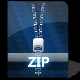 ZIP Password Recovery Magic 6.1.1.97