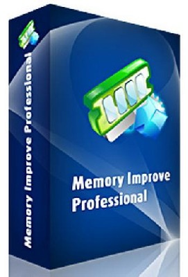 Memory Improve Professional v 5.2.2.781