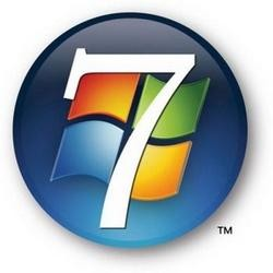 Windows 7 Loader eXtreme Edition 3.500