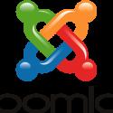 скачать шаблоны joomla 3.x