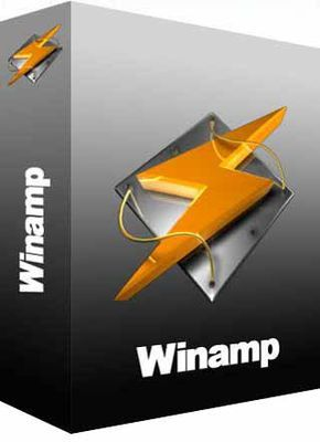Winamp Pro 5.6.01.3091 Final Registered MAX-Pack-2010