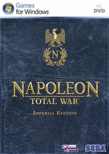 Napoleon: Total War™ Imperial Edition