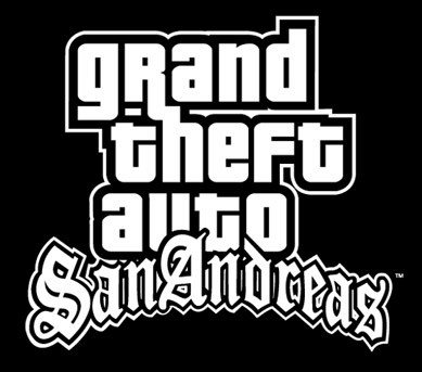GTA San Andreas B-13 NFS RePack by R.G.Packers