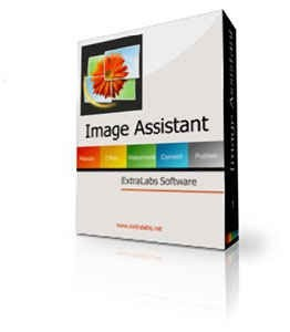 Image Assistant 4.0.25