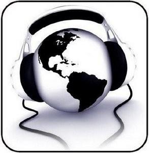 RarmaRadio 2.62.2