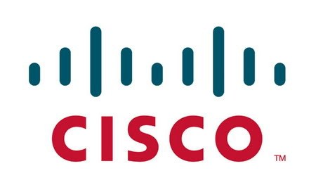 Cisco Security Manager (CSM) 3.3.1 SP3