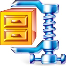WinZip Pro 18.0 Build 10661 Final