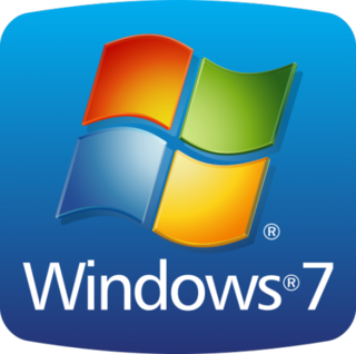 Microsoft Windows 7 Ultimate SP1 Final by Loginvovchyk