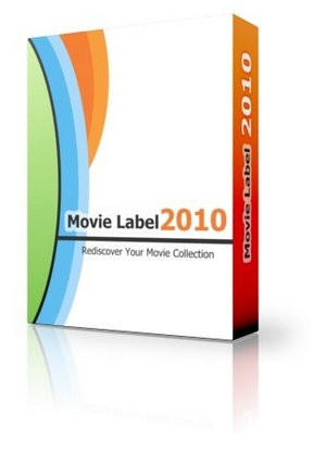 Movie Label 2012 7.0.1457