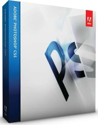 Adobe Photoshop CS5 Extended x86/x64 12.0.4 *SE* / 12.1 [RU] Portable