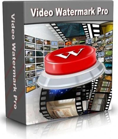 Video Watermark Pro 2.3.0.0