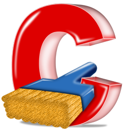 CCleaner 5.12.5431 Business | Professional | Technician Edition