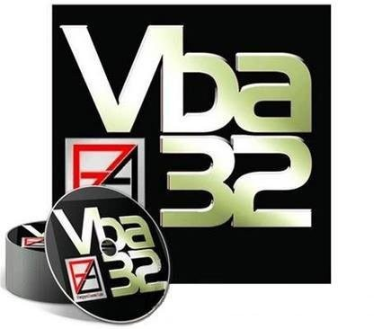 Vba32 Rescue CD (08.08.2011)
