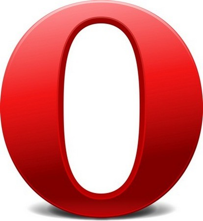 Opera 25.0 Build 1614.50 Stable