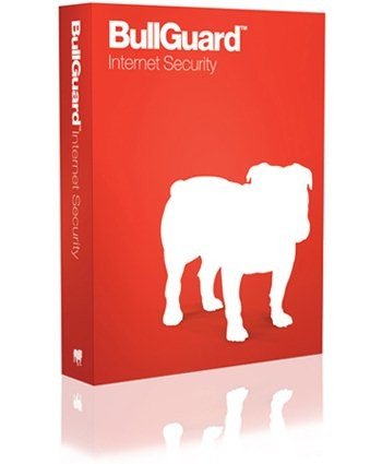 BullGuard Internet Security 12.0.199