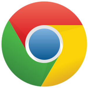 Google Chrome 23.0.1271.97 Stable