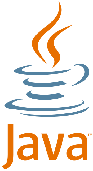 Java SE Runtime Environment 7.0 Update 45