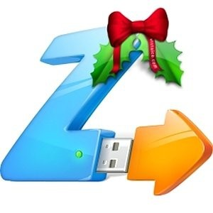 Zentimo xStorage Manager 1.8.5.1244