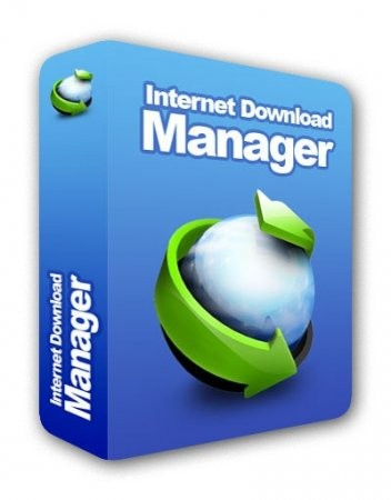 Internet Download Manager 6.23 Build 14 Final Retail