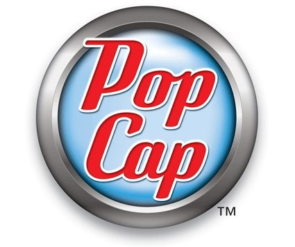 Popcap Game Collection