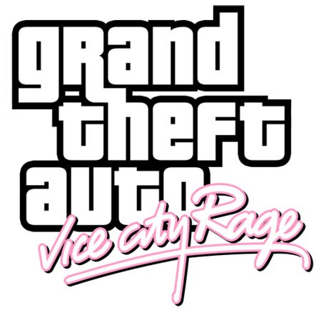 Vice City RAGE