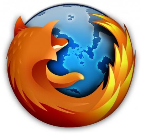 Mozilla Firefox 10.0.1 Final