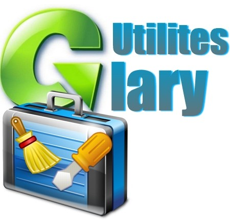 Glary Utilities Pro 5.31.0.51 Final