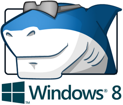 Windows 8 Codecs 1.5.7 + x64 Components