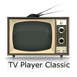 TV Player Classic 6.9 Final