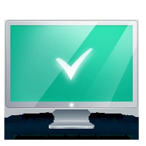 Kaspersky Internet Security 2013 Official Licence 13.0.1.4190 CD version