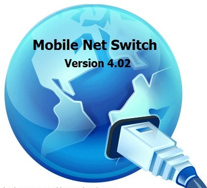 Mobile Net Switch 4.11