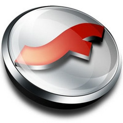 Flash Player Pro 6.0